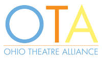 Ohio Theatre Alliance